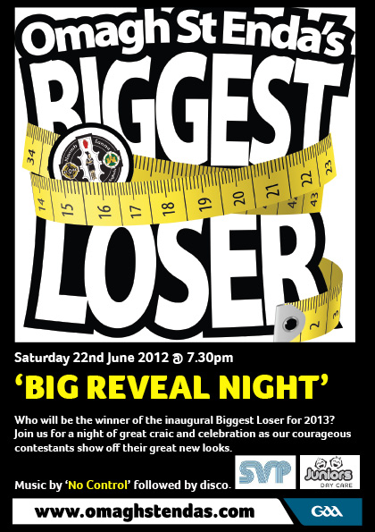 Biggest Loser 2013 72dpi