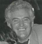 Peter McAleer 2013 72dpi
